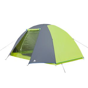 6 Person Camping Dome Tent Outdoor Use for Sale in Los Angeles, CA