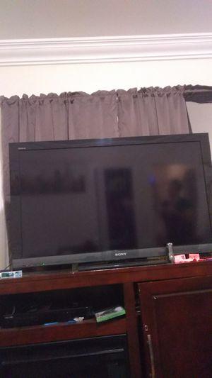 55 inch smart TV for Sale in Glen Lyon, PA