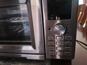 Brand new oven toaster for Sale in Colorado Springs, CO