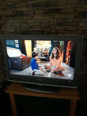 Flat television for Sale in Irwindale, CA