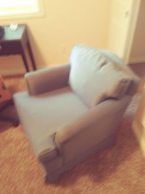 Chairs for Sale in Cornelius, OR