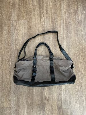 Of All Threads weekender bag for Sale in Spring Valley, CA