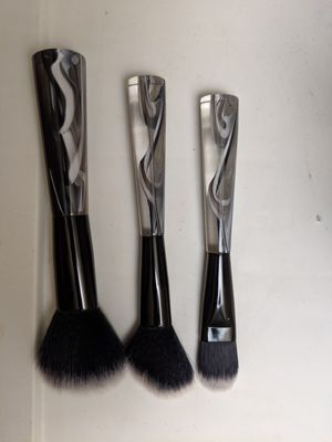 Makeup brushes bed bath and beyond brand for Sale in Seattle, WA