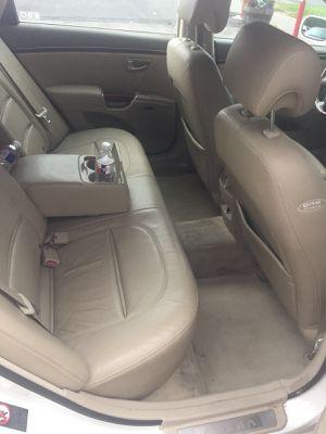 Hyundai Azera 2006 limited for Sale in VA, US