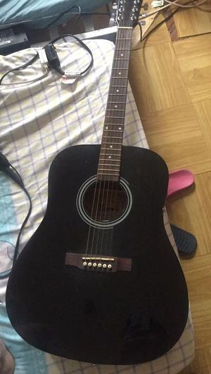 FirstAct electric guitar $150 for Sale in Brooklyn, NY