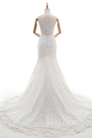 Wedding dress for Sale in Hialeah, FL