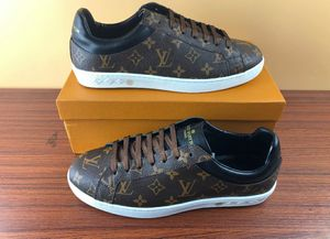 LV Louis Vuitton Designer Shoes Sneakers Brand New! for Sale in Tacoma, WA