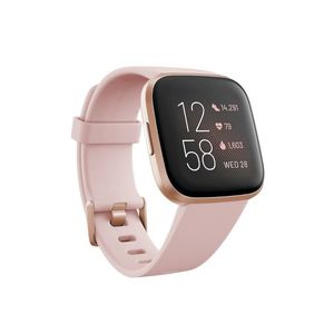 Fitbit Versa 2 Smartwatch NEW for Sale in Tacoma, WA