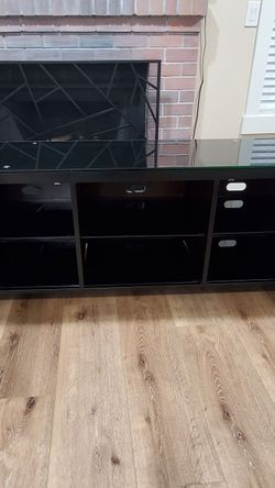 Tv Stand for Sale in Federal Way,  WA