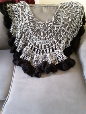 Shawl for Sale in Gladstone, OR