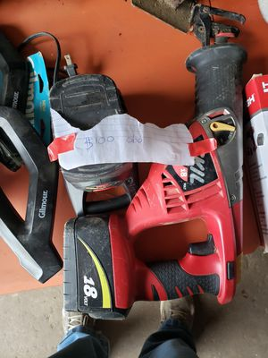 Tools for Sale in Millersport, OH