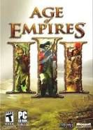 Age of Empires 3 for Sale in New Port Richey, FL