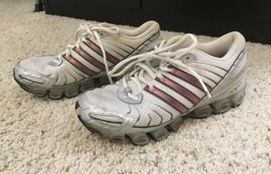Adidas size 6.5 woman's for Sale in Houston, TX
