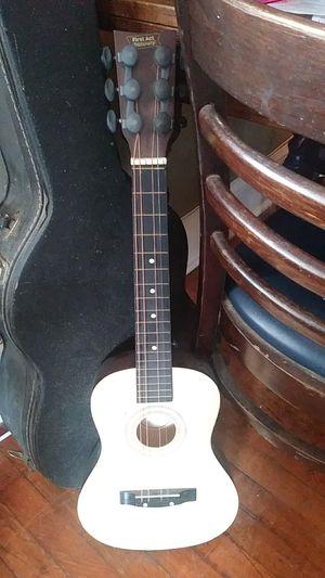 Child's guitar for Sale in Dallas, TX