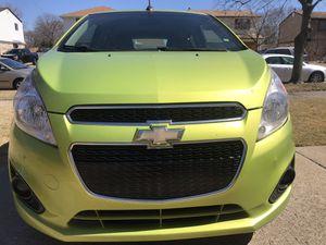 2013 Chevrolet Spark for Sale in Garden City, MI
