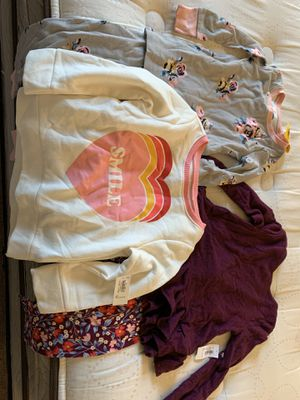 Toddler Clothes for Sale in Elk Grove, CA