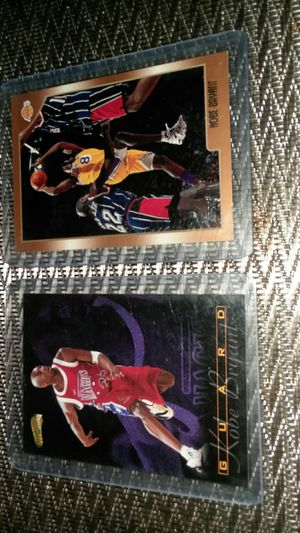 Kobe Bryant for Sale in Los Angeles, CA