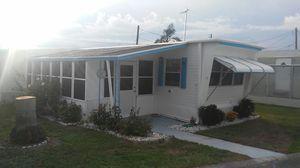 Model home for Sale in Avon Park, FL