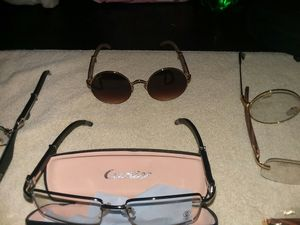 Glasses for Sale in Lubbock, TX