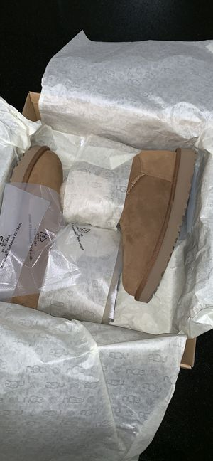 Ugg Mini Boot for Sale for sale  The Bronx, NY