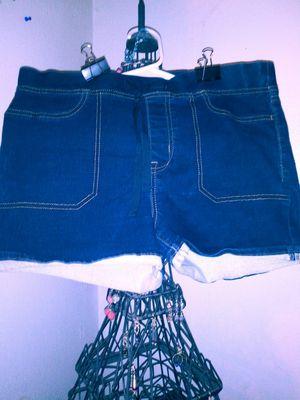 L.e.l. summer shorts for Sale in Albuquerque, NM