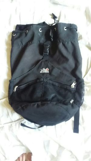 Dakine backpack for Sale in Chino Hills, CA