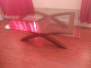 Table price is 60.00 for Sale in Miami, FL