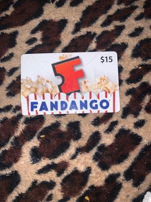 Fandango for Sale in Fresno, CA