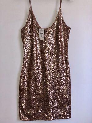 FASHION NOVA DRESS for Sale in Concord, CA