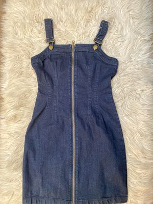 Small skin tight dress for Sale in Columbus, OH