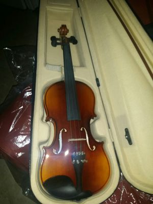 Violin for Sale in Miami, FL
