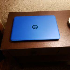 HP Stream 13 Laptop for Sale in Enid, OK