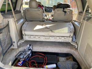 2004 Honda Odyssey for Sale in Waynesboro, PA