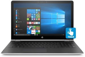 HP Pavilion® Convertible Laptop ( 2 in 1 ) for Sale in Newburgh, NY