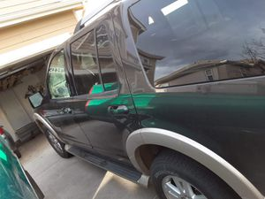 Ford explorer for Sale in Colorado Springs, CO