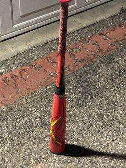2019 Easton Ghost 2-piece Composite Baseball Bat 29/19 -10 for Sale in Jamul,  CA