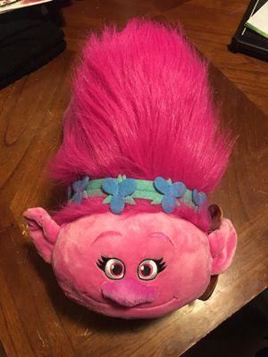 Trolls pillow pet for Sale in Wallingford, CT