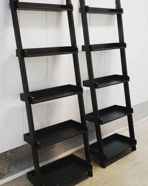 Bookshelves for Sale in Hyattsville, MD