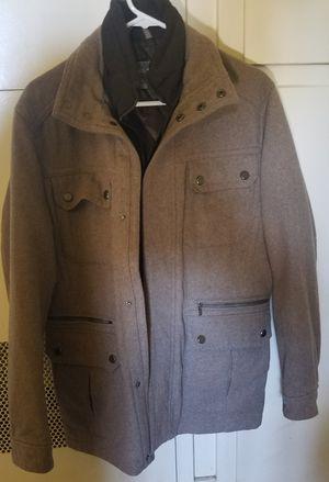 Michael Kors Mens Coat for Sale in Rialto, CA