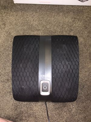 Foot massager for Sale in Los Angeles, CA