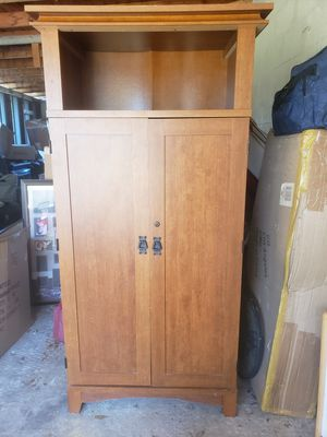 Computer Desk for Sale in North Fort Myers, FL