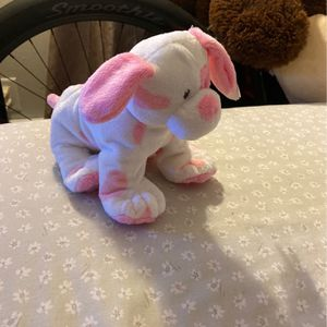 TY Plushie 130$ on Amazon for Sale in Hasbrouck Heights, NJ