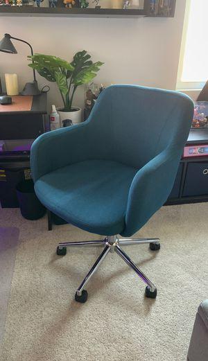 Office chair for Sale in La Vergne, TN