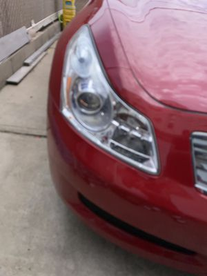 G35 headlight for Sale in Brooklyn, NY