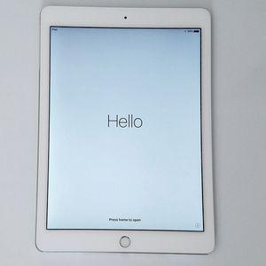 Apple iPad Air 2 Wifi Silver for Sale in Orlando, FL