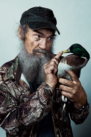 POP Duck Dynasty Uncle Si New in Box + FREE... for Sale in Stockton, CA