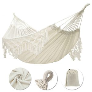 Rope Hanging Swing Chair( 3-5 days delivery ) for Sale in Norcross, GA