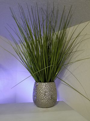 Fake house plant for Sale in Riverview, FL