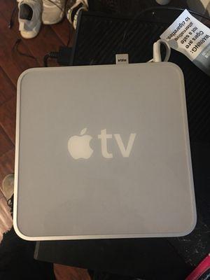 Apple TV for Sale in Hamilton, OH