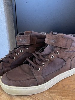Size 10.5 Timberland Shoes for Sale in Philadelphia,  PA